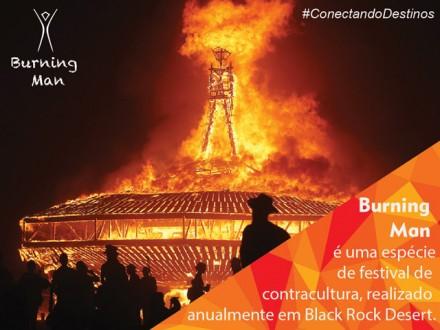 burning_galeria_4-copy
