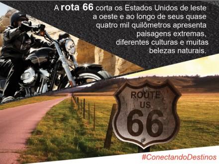 route_galeria_5