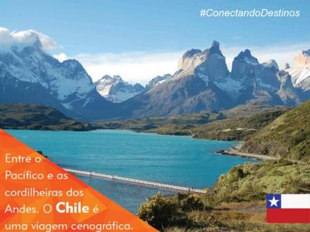 chile_galeria_1