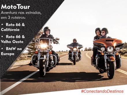 moto-tour_galeria_1